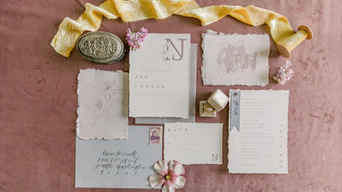 ireland_wedding-1.jpg