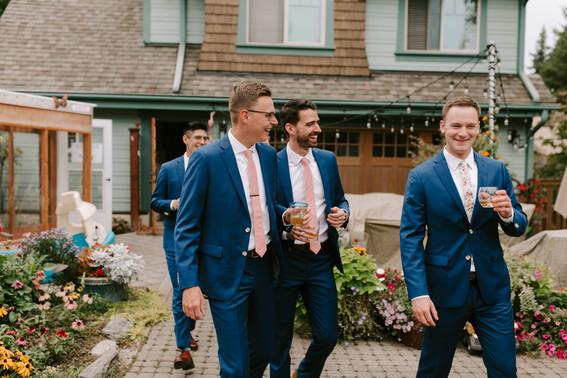 thonssenwedding-160.jpg