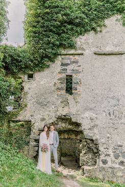 ireland_wedding-143.jpg