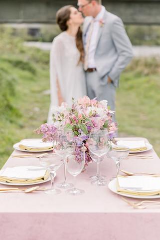 ireland_wedding-59.jpg