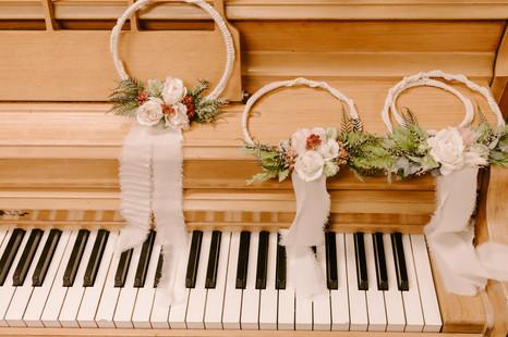 thonssenwedding-295.jpg