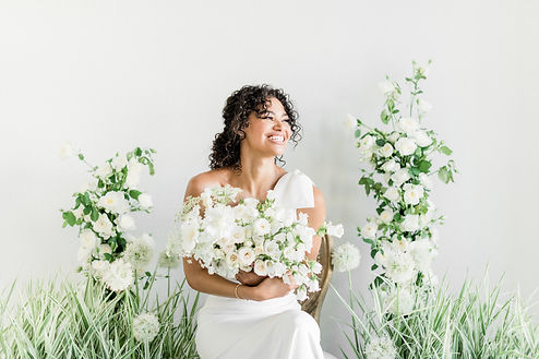 JanetLinPhotography_GardenInspiredBride-