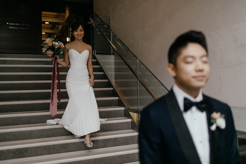 Courtney_Jon_Sodo_Park_Wedding-178.jpg