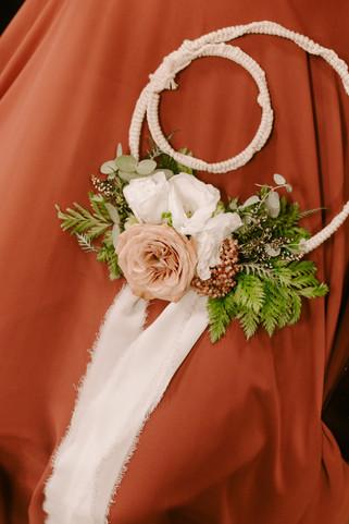 thonssenwedding-183.jpg