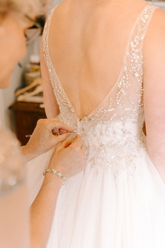 thonssenwedding-88.jpg