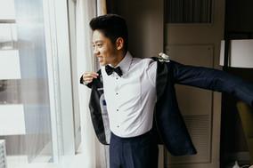 Courtney_Jon_Sodo_Park_Wedding-32.jpg