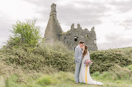 ireland_wedding-91.jpg
