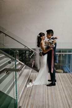 Courtney_Jon_Sodo_Park_Wedding-192.jpg