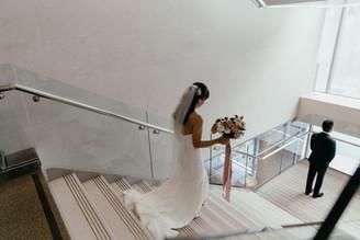 Courtney_Jon_Sodo_Park_Wedding-176.jpg