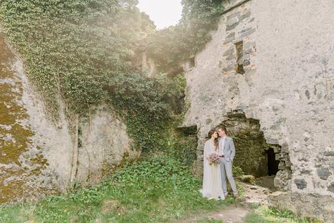 ireland_wedding-155.jpg
