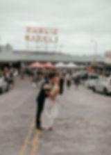 Courtney_Jon_Sodo_Park_Wedding-239_edite
