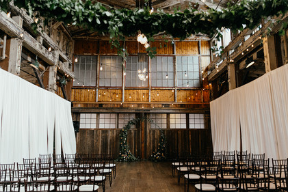 Courtney_Jon_Sodo_Park_Wedding-511.jpg