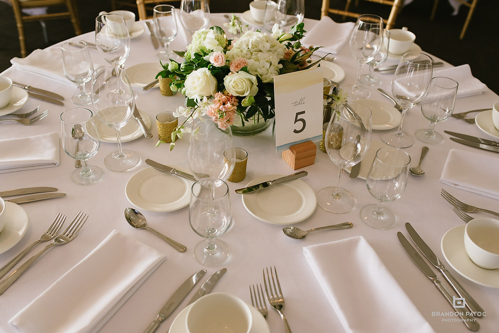 seattle wedding design ideas, seattle wedding decor