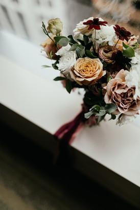 Courtney_Jon_Sodo_Park_Wedding-16.jpg