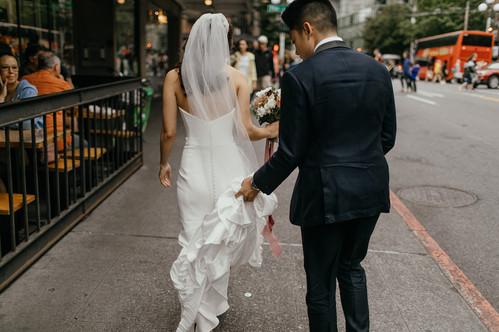 Courtney_Jon_Sodo_Park_Wedding-233.jpg