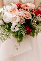 thonssenwedding-835.jpg