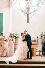 thonssenwedding-276.jpg