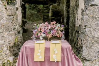 ireland_wedding-279.jpg