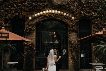 Courtney_Jon_Sodo_Park_Wedding-457.jpg