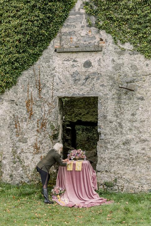 ireland_wedding-284.jpg
