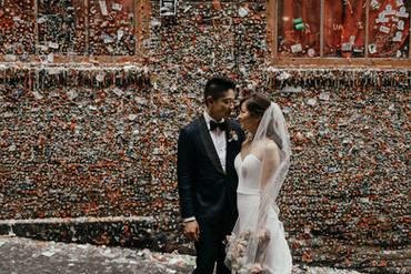 Courtney_Jon_Sodo_Park_Wedding-288.jpg
