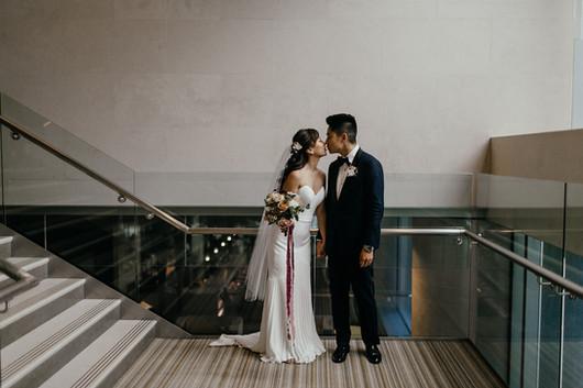Courtney_Jon_Sodo_Park_Wedding-213.jpg