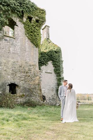 ireland_wedding-126.jpg