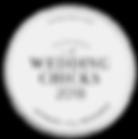 weddingchicks-476x480_gray.png