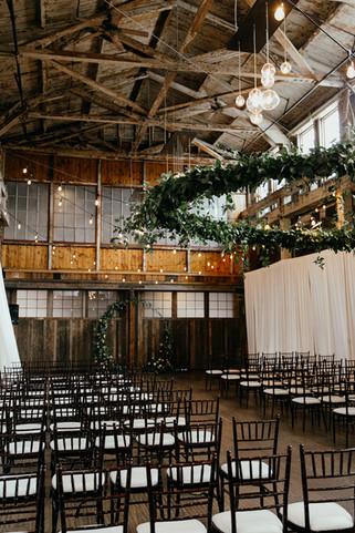 Courtney_Jon_Sodo_Park_Wedding-510.jpg