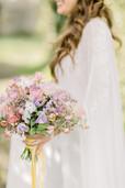 ireland_wedding-117.jpg