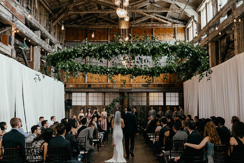 Courtney_Jon_Sodo_Park_Wedding-601.jpg