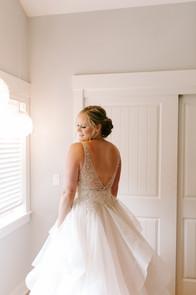 thonssenwedding-128.jpg
