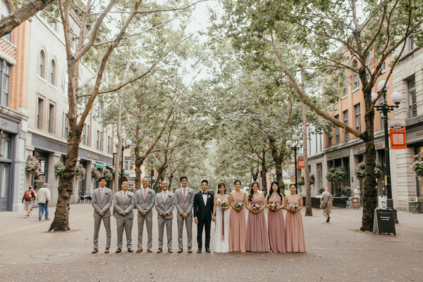 Courtney_Jon_Sodo_Park_Wedding-341.jpg