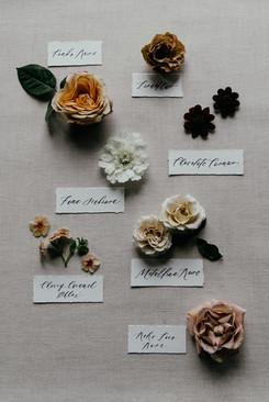 Courtney_Jon_Sodo_Park_Wedding-523.jpg