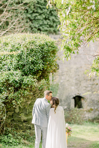 ireland_wedding-123.jpg