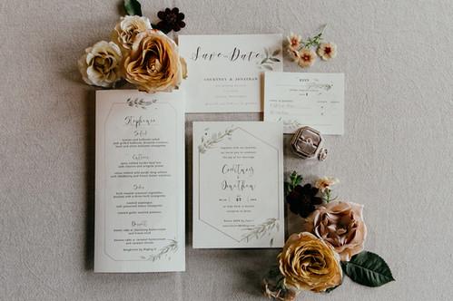 Courtney_Jon_Sodo_Park_Wedding-532.jpg