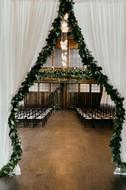 Courtney_Jon_Sodo_Park_Wedding-514.jpg