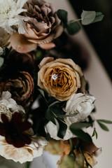 Courtney_Jon_Sodo_Park_Wedding-22.jpg