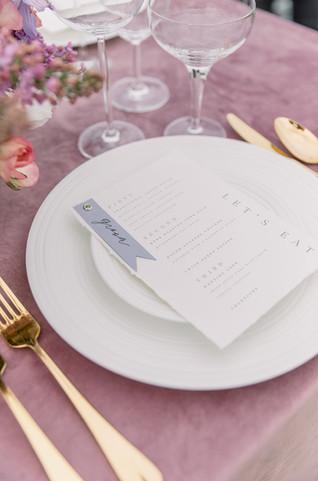 ireland_wedding-30.jpg