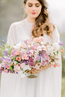 ireland_wedding-67.jpg