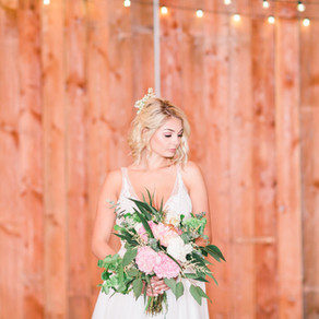 Easily Elevate Your Seattle Wedding