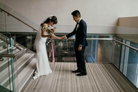 Courtney_Jon_Sodo_Park_Wedding-194.jpg