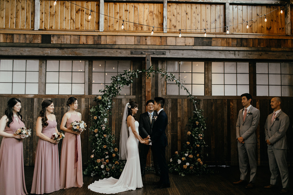 Courtney_Jon_Sodo_Park_Wedding-615.jpg