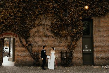 Courtney_Jon_Sodo_Park_Wedding-467.jpg