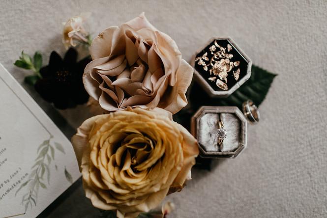 Courtney_Jon_Sodo_Park_Wedding-542.jpg