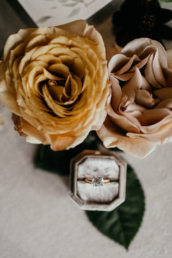 Courtney_Jon_Sodo_Park_Wedding-539.jpg