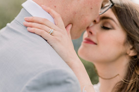 ireland_wedding-101.jpg