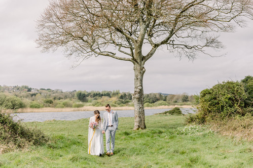 ireland_wedding-194.jpg