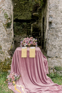 ireland_wedding-282.jpg