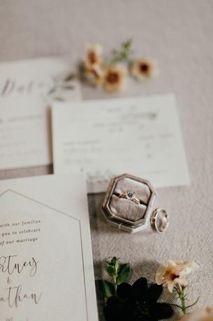 Courtney_Jon_Sodo_Park_Wedding-534.jpg